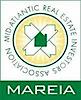 MAREIA's Company logo