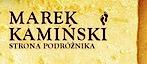 Marek Kaminski Foundation's Company logo