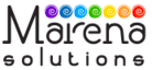 Marena Solutions's Company logo
