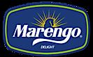Marengo Food's Company logo