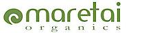Maretai Organics Australia's Company logo