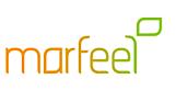 Marfeel's Company logo