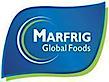 Marfrig's Company logo