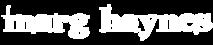 Marg Haynes's Company logo