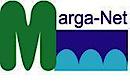 Marga Net One's Company logo