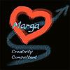 Margajee's Company logo