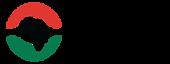 Margaret Okari Children's Foundation's Company logo