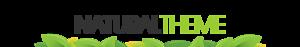 Margaret Sikowitz Acupuncture's Company logo
