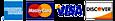 Margaritaville Beach Hotel Logo