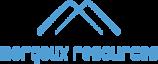 Margaux's Company logo