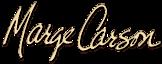 Margecarson's Company logo