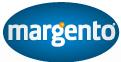 Margento's Company logo