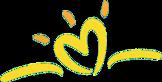 Marges De Fou's Company logo