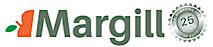 Margill's Company logo