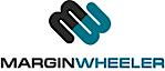 Margin Wheeler's Company logo