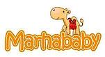 Marhababy's Company logo
