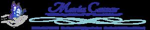 Maria Cassar Celebrant's Company logo