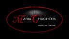 Maria Chuchena's Company logo