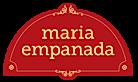Maria Empanada's Company logo