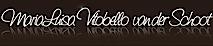 Maria Luisa Vitobello Van Der Schoot's Company logo