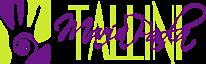Maria Paola Tallini's Company logo