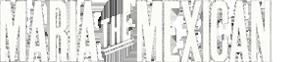 Maria The Mexican's Company logo