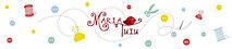 Maria Tuiu's Company logo