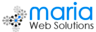 Veritix Solutions's Competitor - Maria Web Solutions logo