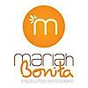 Mariah Bonita's Company logo