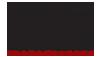 Marian Sterea's Company logo