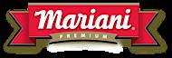 Mariani Packing Co., Inc.'s Company logo