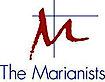 Marianists's Company logo