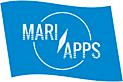 MariApps's Company logo