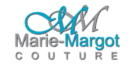 Marie-margot Bridal Couture's Company logo