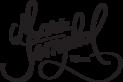 Marie Simphal's Company logo