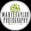 Marie Taylor Photography's Company logo