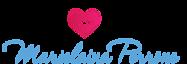 Marielaina Perrone's Company logo