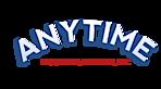 Marietta Hvac Company's Company logo