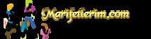 Marifetlerim's Company logo