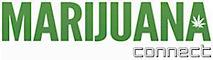 Marijuana Connect's Company logo
