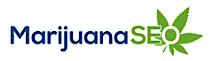 Marijuana SEO's Company logo