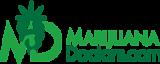 MarijuanaDoctors's Company logo