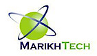 Marikhtech's Company logo