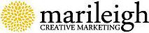 Marileigh Creative Marketing's Company logo