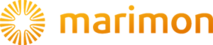 Marimon Business Systems's Company logo
