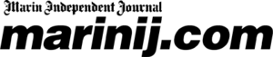 Marin Independent Journal's Company logo