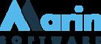 Marin Software's Company logo