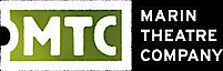 Marin Theatre Company's Company logo