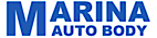 Marina Auto Body