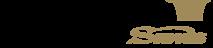 Marinabaysands's Company logo